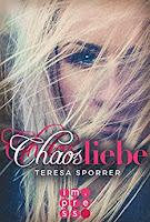 https://www.carlsen.de/epub/chaosliebe-die-chaos-reihe-3/78566