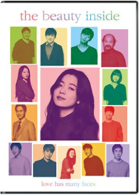 Film Korea The Beauty Inside Subtitle Indonesia