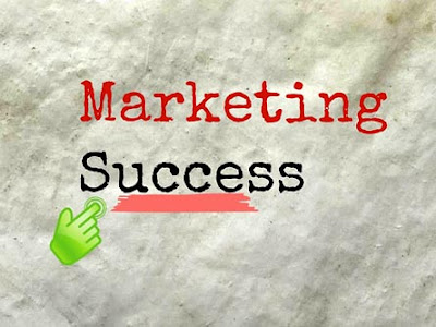 Tips bisnis sukses