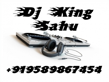 King Music:::::   : Kala Kauwa (Benjo Mix) Dj Doman And Dj