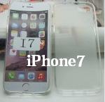 Telefon Pintar iPhone7
