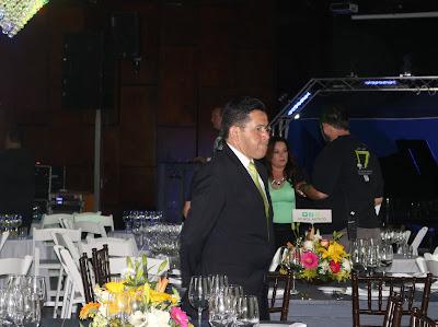 Lic. Raúl Vázquez Cedillo Director General de SCHOLASTICO