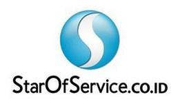 star of service dapatkan pendanaan dari investor eropa