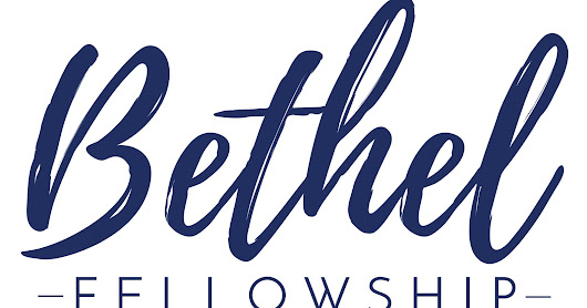 Bethel Fellowship