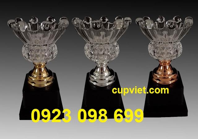 z673897151280_c028b03f5b0296d8d2b64900ca4fac32.jpg