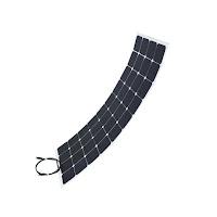 Rv Boondocking With Solar