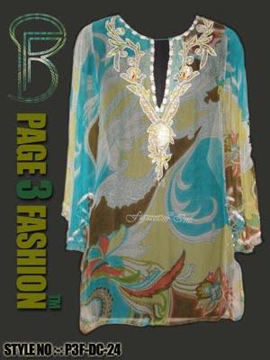 Miami beachwear, Miami beach tunics, Miami beach tops, Miami beach clothes, Miami beach clothing & garments