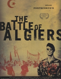 The Battle Of Algiers | Bmovies