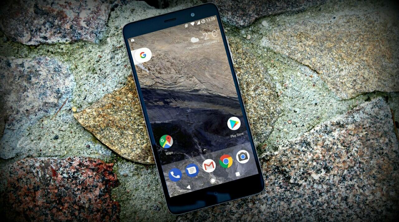 Clash Of Clan Fan: How To Install Google Pixel UI On Xiaomi