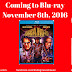Announcement: Special Features for Scream Factory's Bubba Ho-Tep Blu-ray