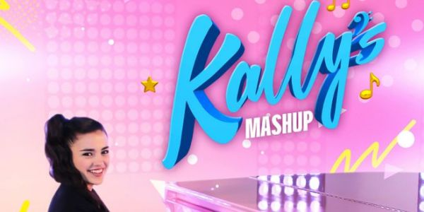 Kally s mashup nickelodeon presenta serie musical juvenil for Habitacion de kally s mashup