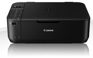 Canon PIXMA MG4240 Driver Free Download - Windows, Mac, Linux