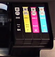 Essential Tips and Tricks To Buying Ink Cartridges for Printers