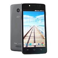 4G LTE Smartphone, satu lagi besutan dari Smartfren yang di bandrol murah