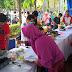 UMKM Mapan Menjadi Panitia Panmas Fair 2018 Sambut HUT Depok ke-19