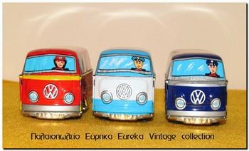 http://www.eurekashop.gr/2014/03/1970s_27.html