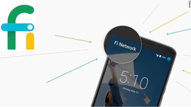 Fi Network revoluciona las tarifas de fibra