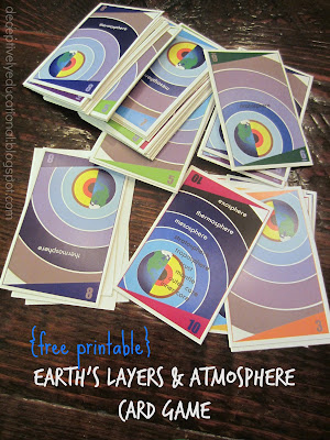 http://deceptivelyeducational.blogspot.hu/2015/10/earths-layers-atmosphere-card-game-free.html