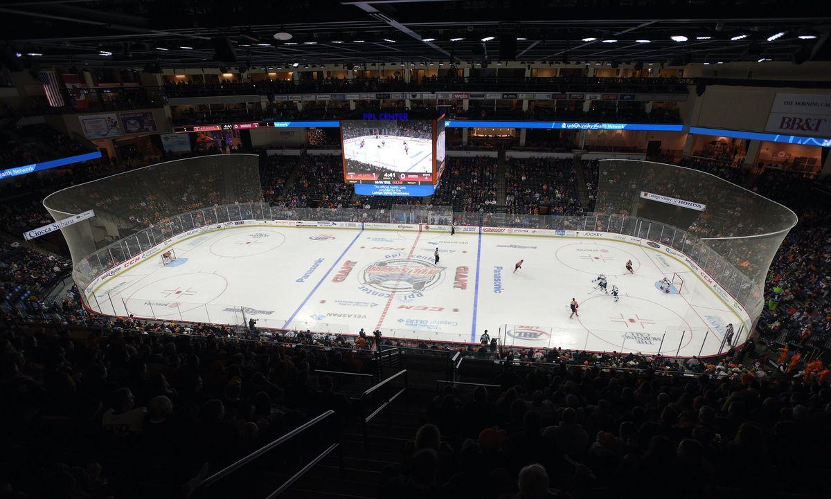 Bobcats Hockey Blog: March 2019