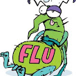THE EEOC CATCHES THE FLU BUG
