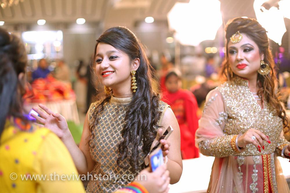 delhi photography