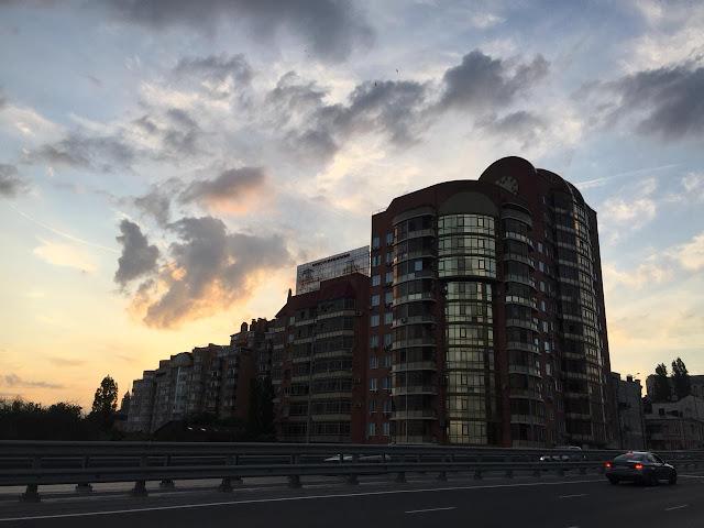 май-2019-ростов-закат
