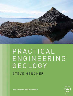 Practical engineering geology - Steve Hencher - geolibrospdf