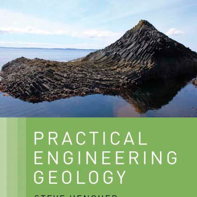 Practical engineering geology Hencher