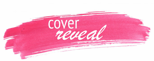 L.H.Cosway: Fauxmance (Showmance #2) - Cover reveal + blurb + excerpt