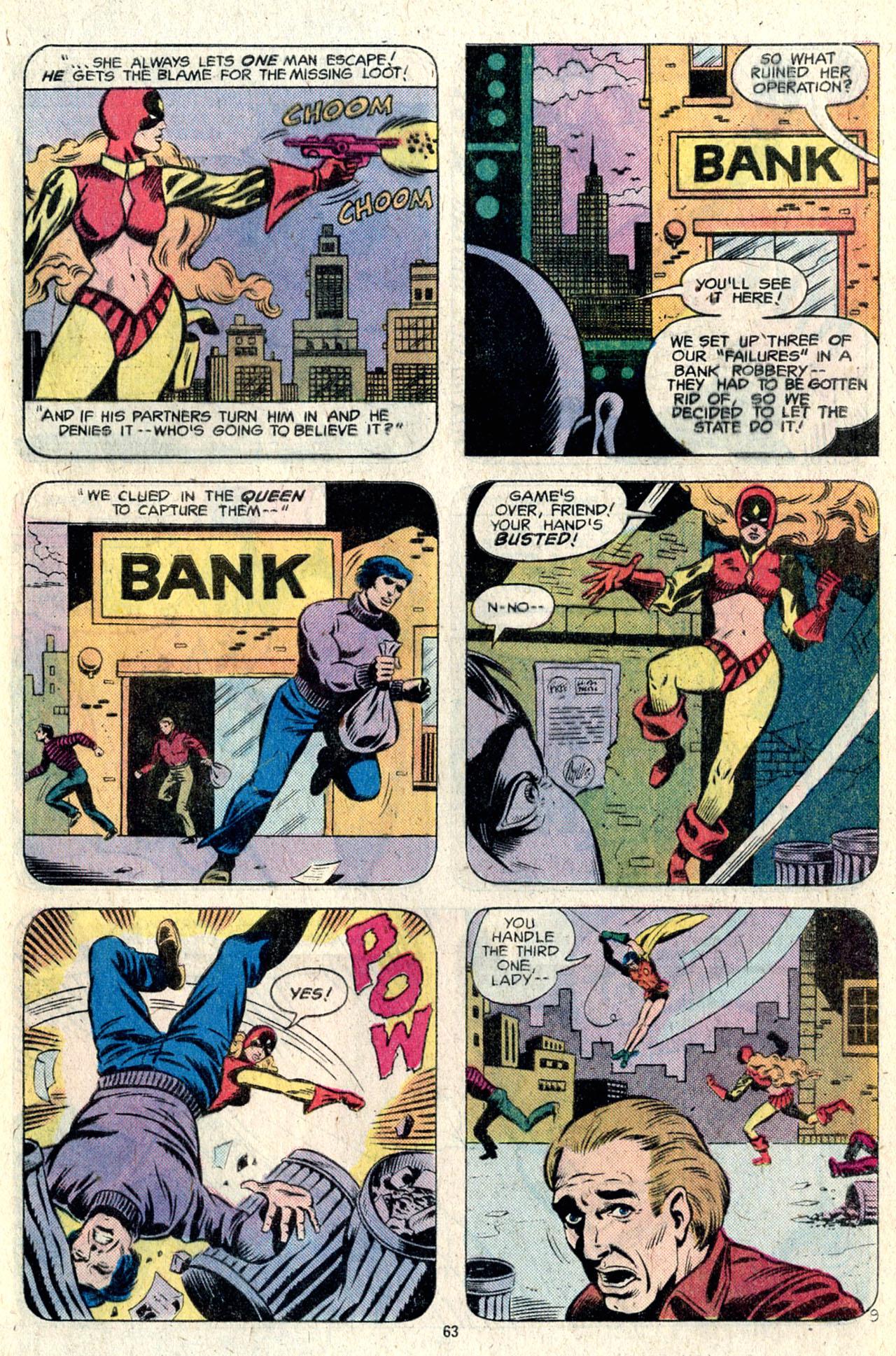 Detective Comics (1937) 482 Page 63