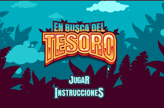 http://www.educa.jcyl.es/educacyl/cm/gallery/Recursos%20Infinity/aplicaciones/16_primaria_busqueda_tesoro/index.html