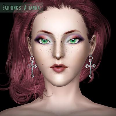 earringsarianna1.jpg