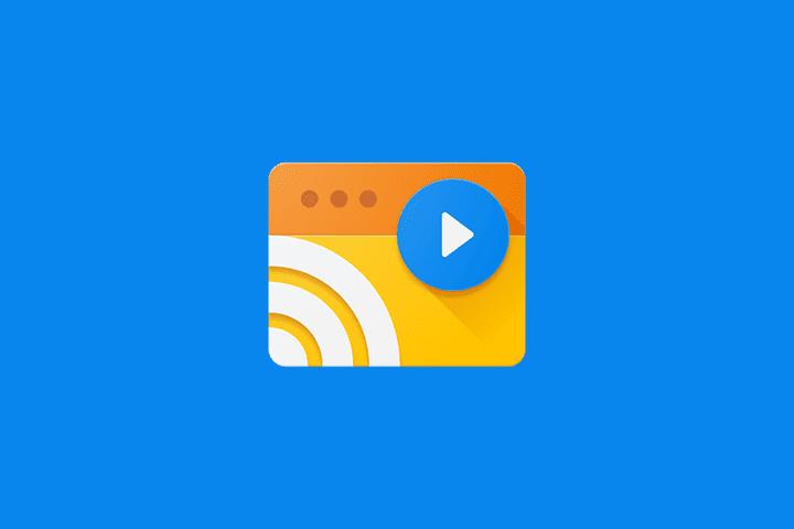 web video caster premium apk latest version