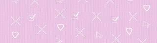 Textura - Criação Blog PNG-Free