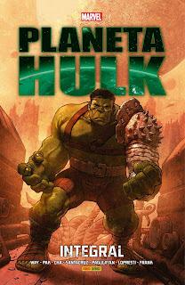 https://nuevavalquirias.com/planeta-hulk-marvel-integral.html