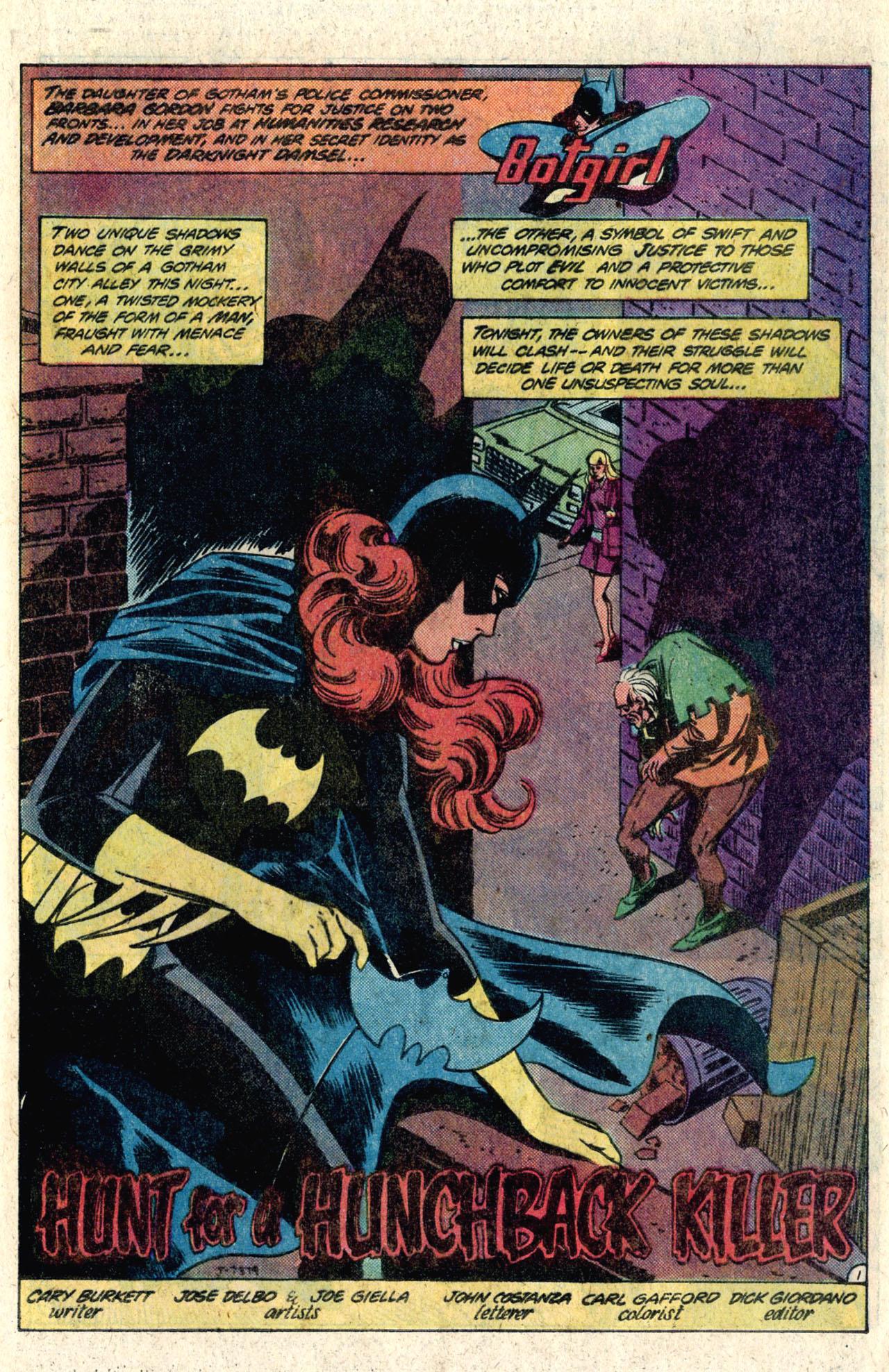 Detective Comics (1937) 505 Page 24