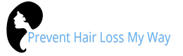 Don't Let Your Hair Loss