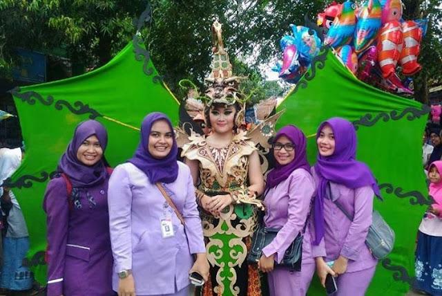 Menyongsong Indonesia Kerja
