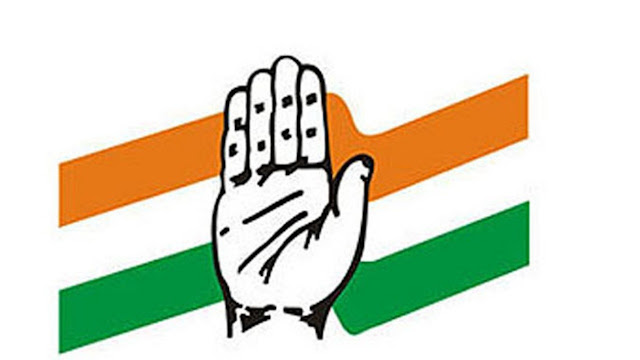 Do not try to change Shimla's name: Congress