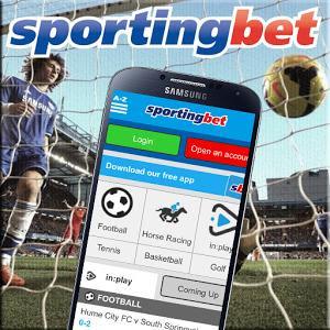 Sportingbet palpites em  apostas esportes