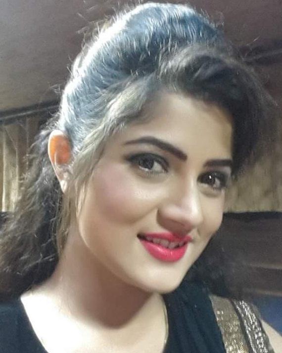 Sweet girls pakistani Top