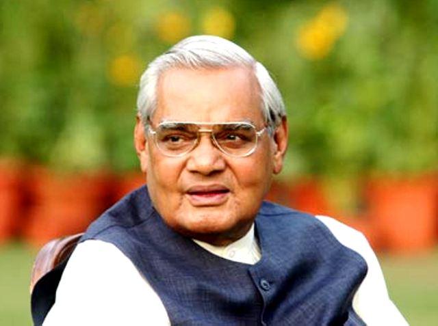 Atal Bihari Vajpayee - Atal Political Era