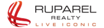 Ruparel Realty clocks Rs 1000 crores in home sales