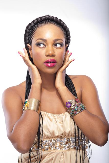 Image result for ghanaian actresses