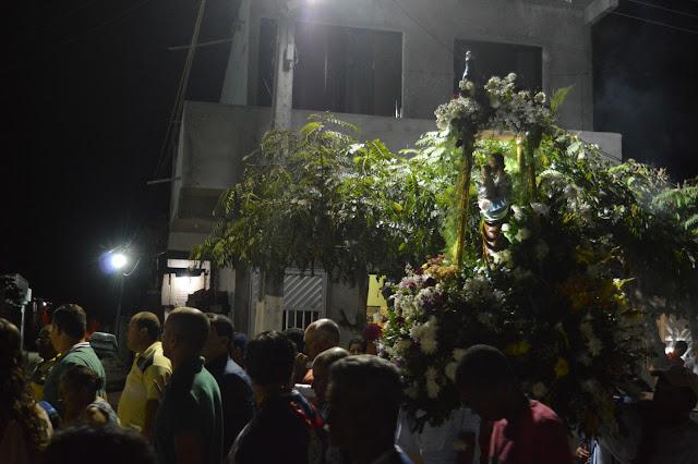 LOCAL: Festa de São José começa na próxima sexta-feira (16), na Vila do Cajueiro