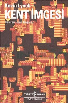 mimarlik-ders-kitaplari