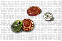 PIN KUNINGAN | PIN LENCANA | PIN BAHAN KUNINGAN | PIN LENCANA ABRI | PIN KUNINGAN RESIN | PIN KUNINGAN ETCHING