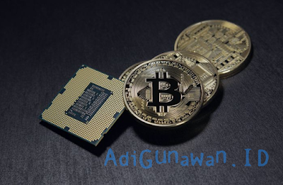 Cara Memulai Menggunakan Bitcoin & Cara Mendapatkan Bitcoin