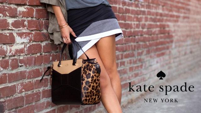 Koleksi Tas Kate Spade Original Dan Harga Terbarunya