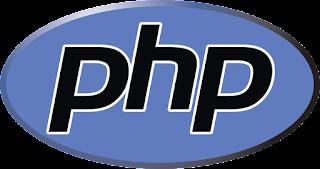 Apa itu PHP dan Apa saja Kelebihannya ?